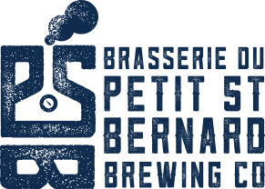 Brasserie du Petit Saint Bernard Brewing Co